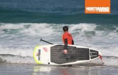 escuela-de-sup-northwind-en-somo-paddle-surf-cantabria-2017-5