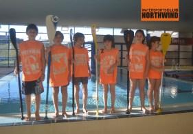 club northwind sup getxo - 2016 - 1
