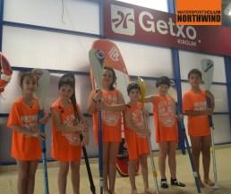 club northwind sup getxo - 2016 - 9