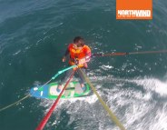 kitesurf cantabria escuela northwind aprender kitesurf 2017 8