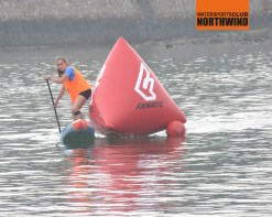 getxo sup festival club northwind paddle surf 2017 11