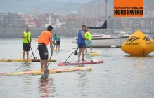 getxo sup festival club northwind paddle surf 2017 18