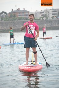 getxo sup festival club northwind paddle surf 2017 19