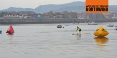 getxo sup festival club northwind paddle surf 2017 25