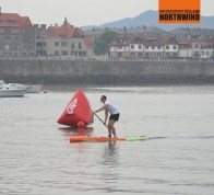 getxo sup festival club northwind paddle surf 2017 29