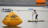getxo sup festival club northwind paddle surf 2017 42