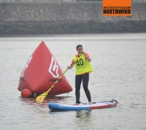 getxo sup festival club northwind paddle surf 2017 46