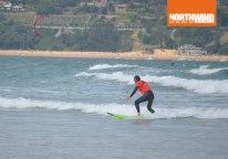 escuela de surf en cantabria aprende surf en somo escuela northwind 2017 4