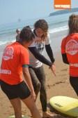 escuela de surf en somo northwind 2017 2