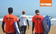 escuela de surf en somo northwind 2017 4