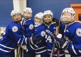 girlshockey
