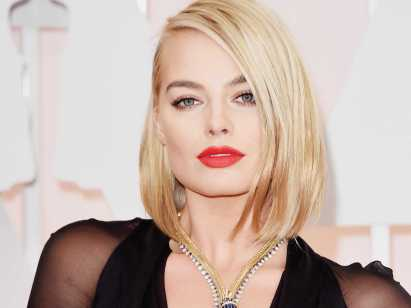 suicide-squad-star-margot-robbie-is-taking-over-hollywood