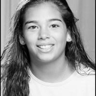 Iliana Smith '22