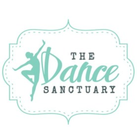 Dance Sanctuary