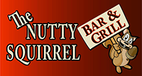 The Nutty Squirrel logo click to website