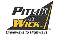 Pitlik and Wick logo click to website