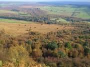 View over Skiplam - copyright NYMNPA