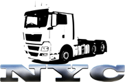 North Yorkshire Commercial Vehicles