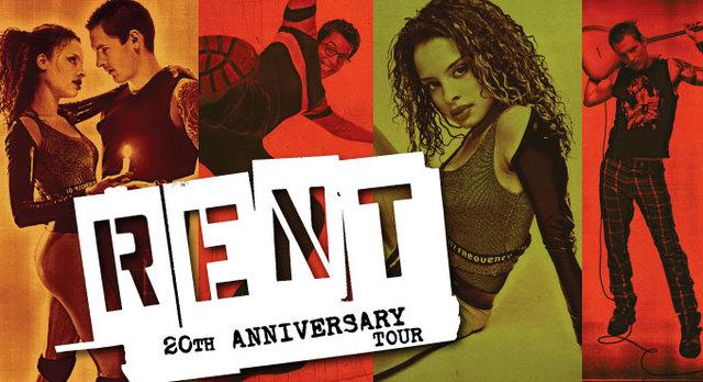 rent sl 767b252cf7 1460471096975 36016403 ver1.0 640 480 - RENT: 20th Anniversary Tour