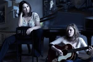 simone dinnerstein - Concert Connections:  A Closer Look at the Collaboration Between Simone Dinnerstein + Tift Merritt