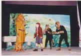the-lion-the-witch-and-the-wardrobe-001-4