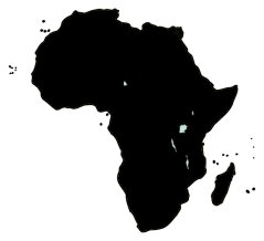 Myths about Africa
