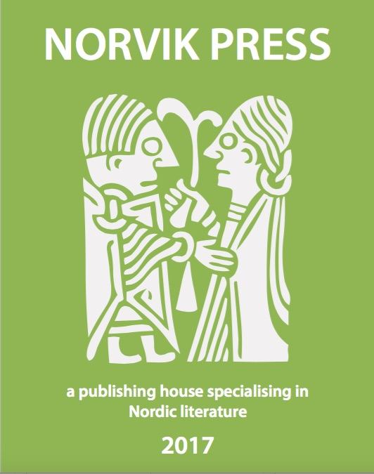 norvik-catalogue-2017-green-cover