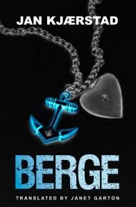 Book cover Berge