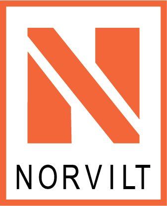 Norvilt
