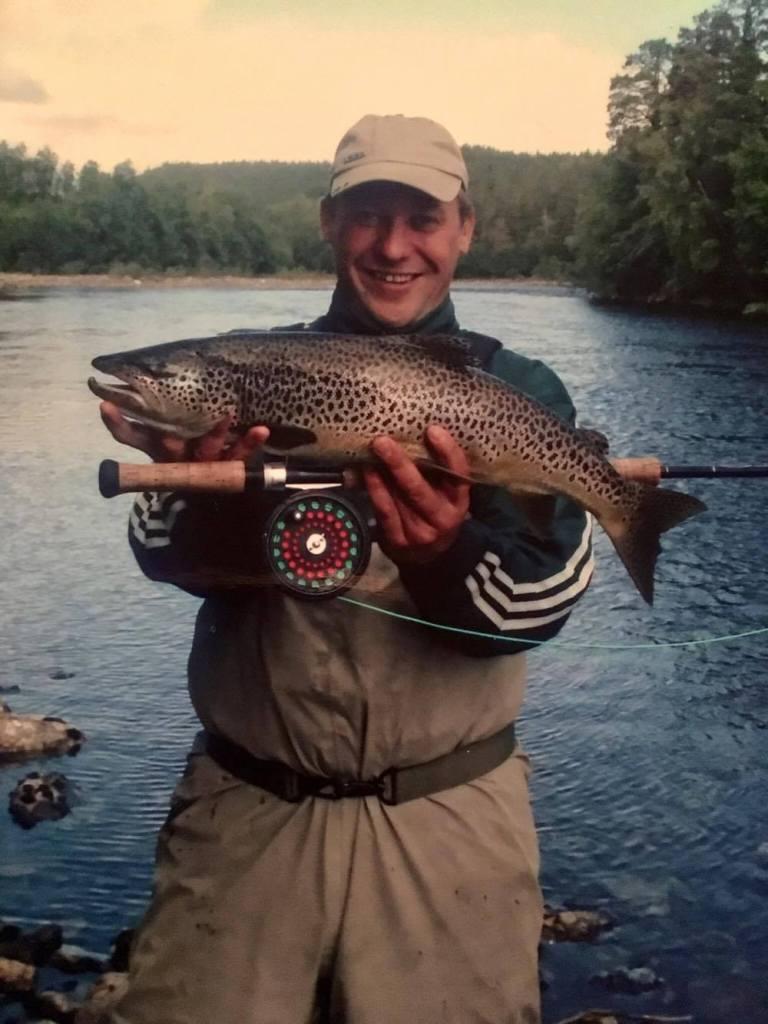 Fisketur i Finnmark |Fisketur i Nord Norge