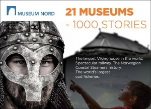 Museum Nord