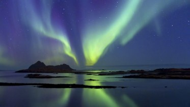 Northern Lights 100 Best Things To Do In Norway
