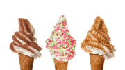 ORKLA EXPANDING IN ICE CREAM