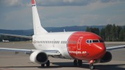 Norwegian concludes direct route to Istanbul