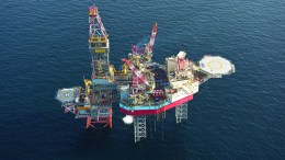 70 employees losing their jobs in the Maersk Drilling