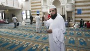 Controversial imam back in Norway