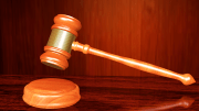 Court, acquitted of gang rape raping double murdee