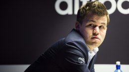 Magnus Carlsen movie sold to 38 countries