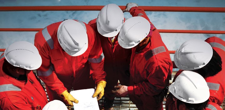 Subsea 7 says up to 1,200 employees