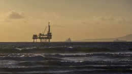Rig, Rogaland petroleum tax