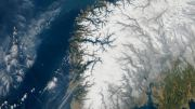 Faroe gets biggest discoveries on the Norwegian shelf this year