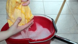 cleaning industry cleaners