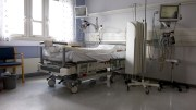 New child infected by salmonella at St. Olav