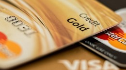credit card Strip Club Payment card
