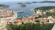Hvar holiday budget Croatia