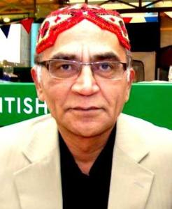 Imtiaz Mahmood, Critic Islam Religion
