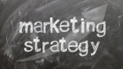 Marketing strategies Advertising