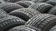 tyres tyre tires