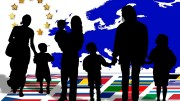 Family EU Social Security Benefits