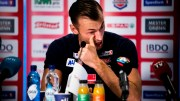 Northug retires cross-country